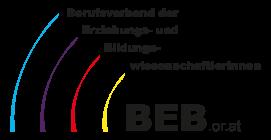 BEB Logo